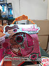 Кукла LOL BIG Surprise Eye Spy BB31A шар 16см, фото 3
