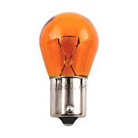 Лампа накаливания Brevia 12302C (PY21W 12V)