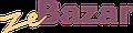 Интернет-магазин ZeBazar - одежда, аксессуары, товары для дома и все, чего пожелает душа