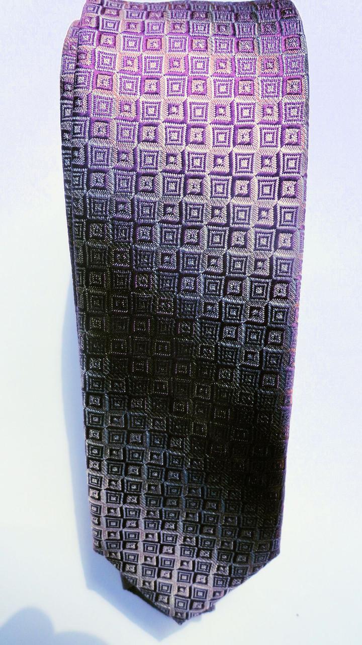 Краватка чоловічий європейський Giovanni Fratelli