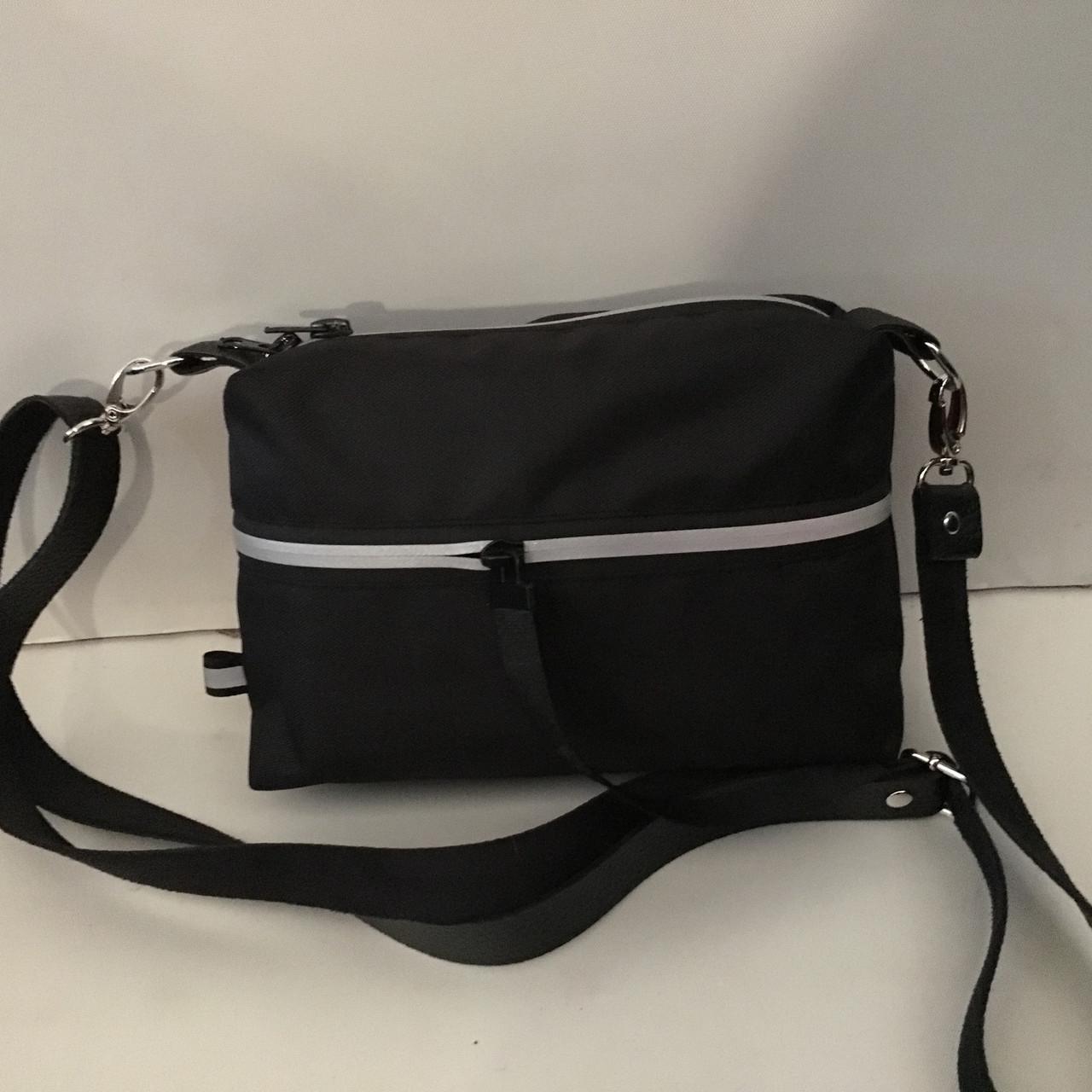 5368bac73911 Клатч женский оригинальный НОВИНКА сумка LevI