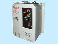 Стабилизатор напряжения релейный Ресанта Lux АСН-1000Н/1-Ц (1 кВт)