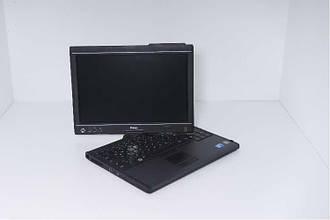 Ноутбук Dell Latitude XT2 12.1 U9400 (2 ядра) 1GB безHDD