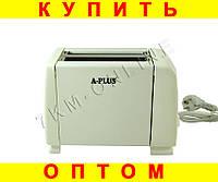 Тостер А плюс TS-2030, 700 Вт D1021