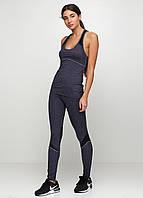 Лосины женские DIESEL цвет джинсовый размер S арт 00SS78-0SALB-01