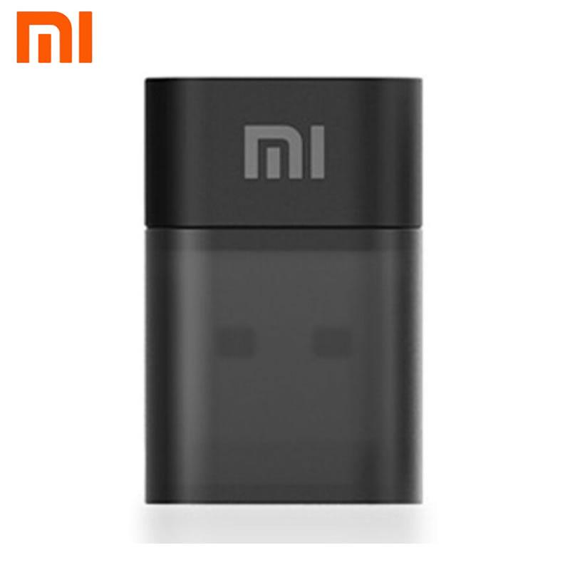 Xiaomi Mi Mini Wi-Fi USB адаптер точка доступа, роутер. 150Mbps