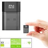 Xiaomi Mi Mini Wi-Fi USB адаптер точка доступа, роутер. 150Mbps, фото 2