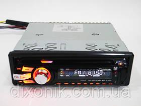 Автомагнитола пионер Pioneer 3201 DVD USB+SD съемная панель