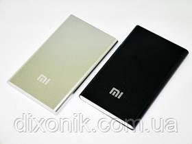 Повер банк Power Bank Xiaomi 12000 mAh 1 USB