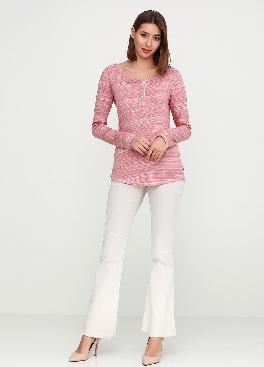 Джинсы женские Maison Scotch цвет светло-бежевый размер 31 арт 134180-16-FWLM-C80