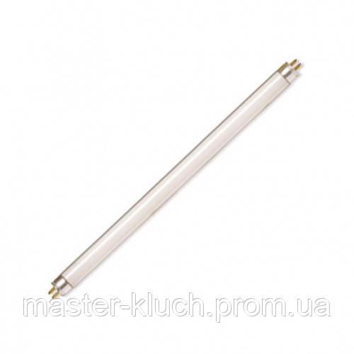 Люминесцентная лампа Philips TL 13W/54 G5