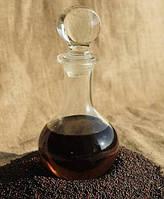 Олія ріпакова технічна (FFA до 20%), на експорт (FCA Кривий Ріг)