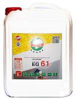 Грунтующая глубокопроникающая эмульсия Anserglob EG 61 UNIGRUNT-концентрат (5л)