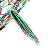 Подвеснаядетскаяколыбельнаягамакдляребенка Крытая корзина Swing На открытом воздухе - 1TopShop, фото 4