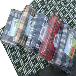250 * 150 замша подушки пикник коврик ползать влагостойкий коврик - 1TopShop, фото 2