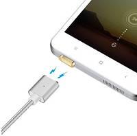 Магнитный кабель на Lightning for iPhone 5 6 7 D1021