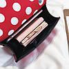 ЖенскоеПолиэстерПунктирнаяволноваяточкаCrossbody Сумка Плечо Сумка - 1TopShop, фото 2