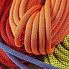 CAMNALNylonВосхождениеВеревка10м 10.5 мм Диаметр 16-32KN Горный хребет Веревка Спасательный парашют Веревка - 1TopShop, фото 2