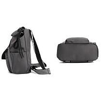 JINQIAOER Женское Многофункциональный повседневный рюкзак Casual Crossbody Сумка - 1TopShop, фото 2