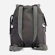 JINQIAOER Женское Многофункциональный повседневный рюкзак Casual Crossbody Сумка - 1TopShop, фото 3