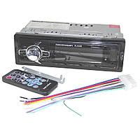 Автомагнитола 4221 MP3 USB D1021