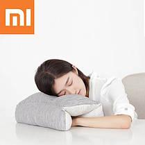 Xiaomi 8H Поясничная подушка Soft Память Подушка для пены Защита поясничного для Кемпинг Офис Авто Отдых - 1TopShop, фото 2