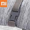 Xiaomi 8H Поясничная подушка Soft Память Подушка для пены Защита поясничного для Кемпинг Офис Авто Отдых - 1TopShop, фото 6