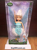 Кукла Periwinkle Disney Fairies  Незабудка Фея  Дисней Оригинал