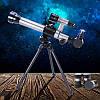 20X-40XHDМоделированиеастрономическоготелескопаДошкольный научно-творческий эксперимент - 1TopShop, фото 2