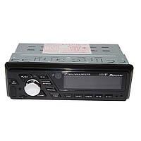 Автомагнитола mp3 1010 BT Bluetooth D1021