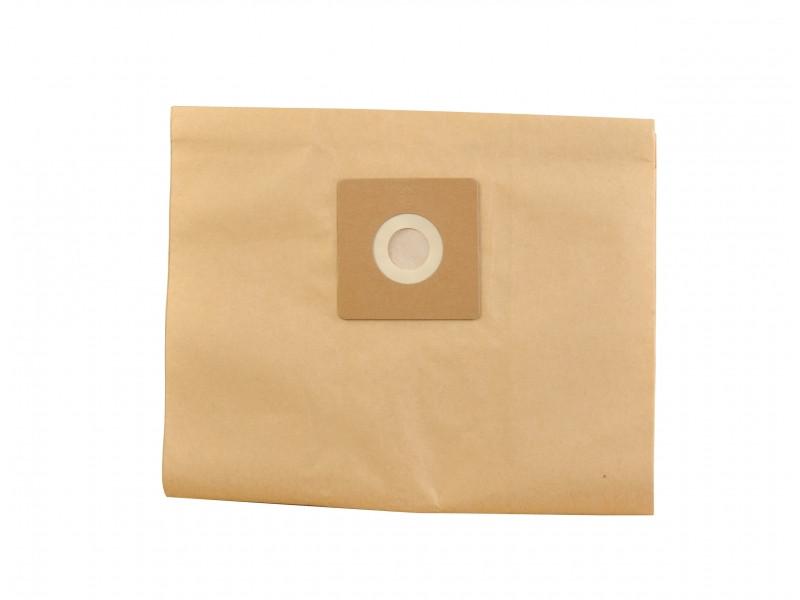 Мешок для пылесоса Энергомаш 20л 5шт. ПП-72016-885