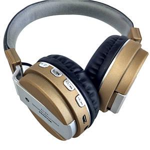 Наушники Bluetooth YX-12 D1021