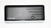 Повер банк Power Bank PRODA 20000 mAh на 2 USB