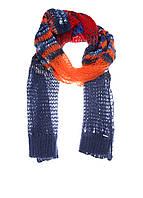 Шарф женский DIESEL цвет разноцветный размер Универсальный арт 00SYB5-0LAOJ87A