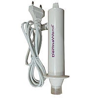 Аппарат для разглаживания морщин Derma Wand D1021