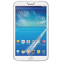 Защитная пленка для Samsung Galaxy Tab 3 8.0 T310 - Celebrity Premium (clear), глянцевая