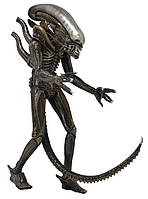 """Фигурка Чужого Neca Xenomorph  Series 2  """"Aliens"""", фото 1"""