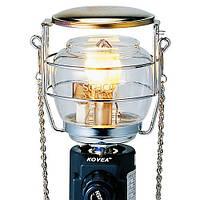 Газовая лампа Kovea Power Gas Lantern (TKL-N894)