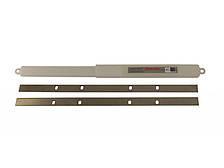 Ножи для рейсмуса Энергомаш пара РС-14330-990