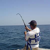 Какое будет поведение рыбы 13 и 14 мая?