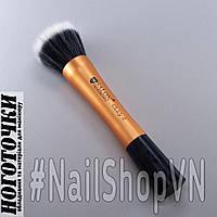 Кисть для макияжа Salon Professional CL25-2