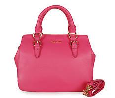 Женская сумка Miu Miu