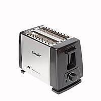 Тостер Sonifer SF-6007 D1021