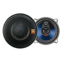 Автомобильная акустика Mystery MC-543