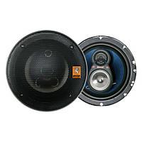Автомобильная акустика Mystery MC-643