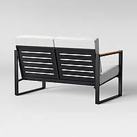 Кресло диван Шер 2 FD0321