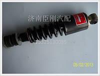 Амортизатор кабины передний SHAANXI DZ13241430100