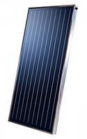 Плоский солнечный коллектор SPК F2M