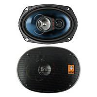 Автомобильная акустика Mystery MC-6943