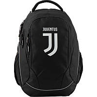 Рюкзак спортивный FC Juventus  JV19-816L